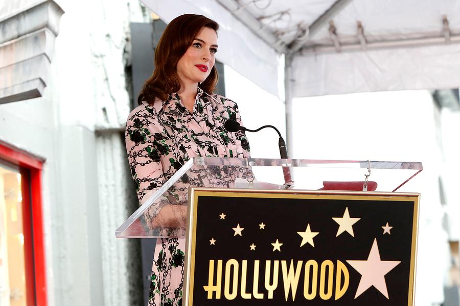 Anne-Hathaway-LA