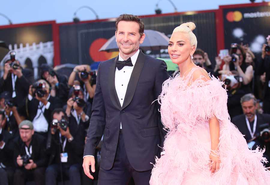 Bradley Cooper continued film success