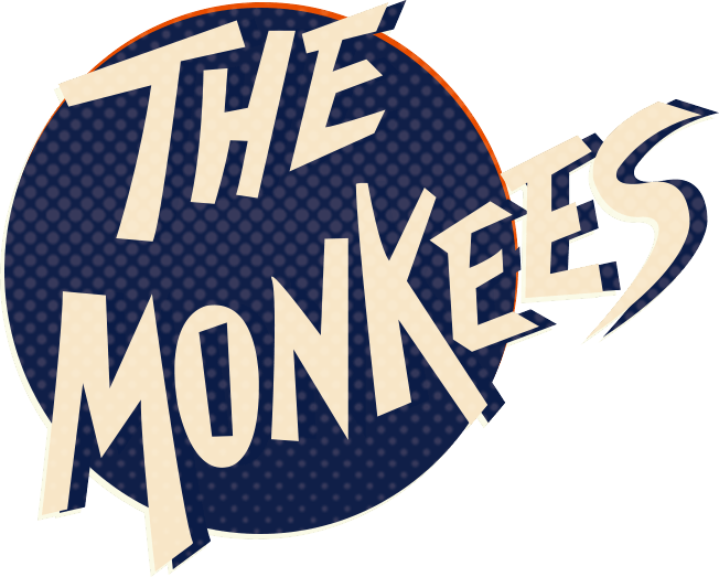 All about The Monkees