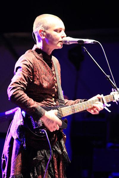 Sinéad O'Connor career breakthrough