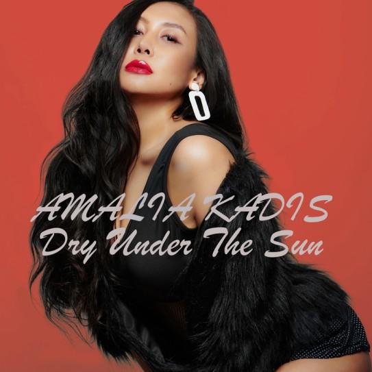 Dry Under The Sun - Amalia Kadis