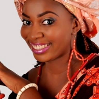 Annastasia Onyinyechukwuka Oraegbunem