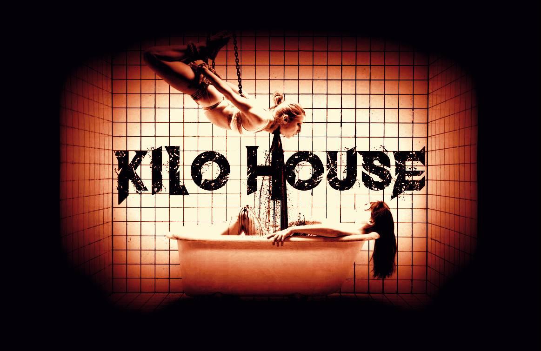 Kilo House