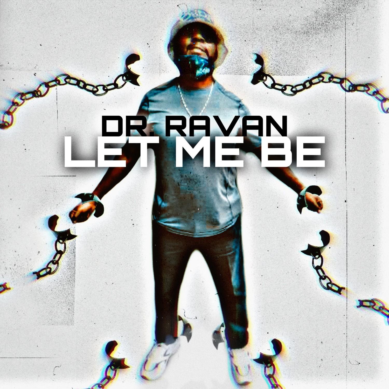 Doctor Ravan